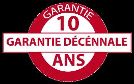 Béton Imprimé Normandie